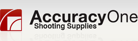 Specials - Accuracy One Shooting Supplies